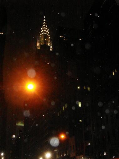 2008-12-20 ニューヨークに着きました_e0021965_13471863.jpg