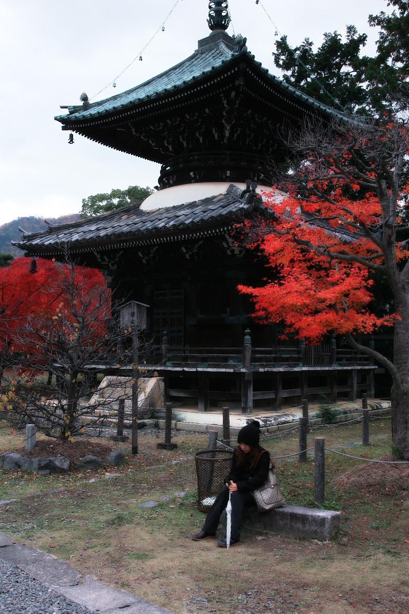 京都 嵐山 4_f0021869_21553199.jpg