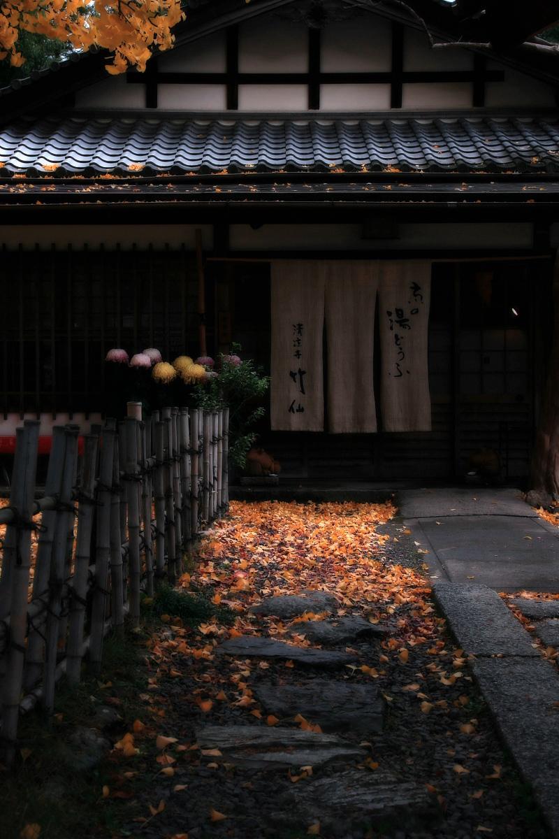 京都 嵐山 4_f0021869_21554944.jpg