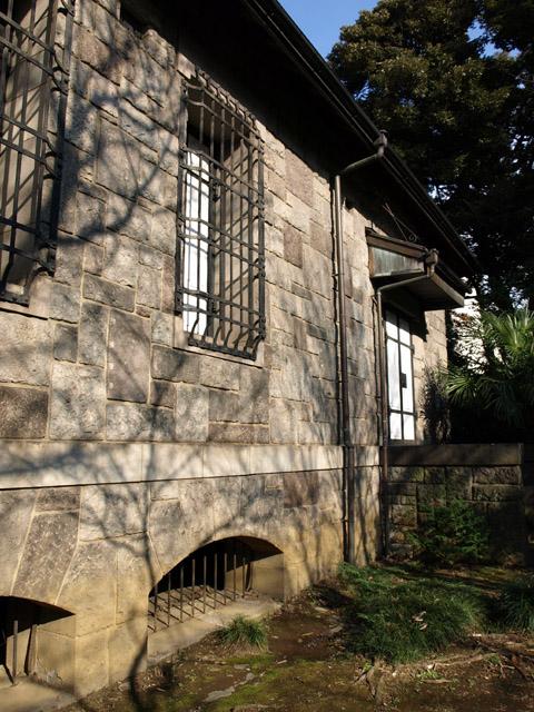 旧古河庭園 (12/20)_b0006870_19324121.jpg