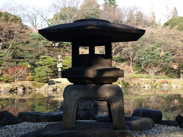 旧古河庭園 (12/20)_b0006870_19363024.jpg