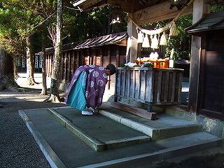 『御神酒 護山』献酒祭_b0123970_13261627.jpg