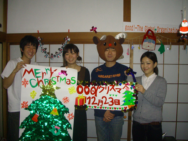 今夜は、サッカー&クリスマス_a0080406_10182211.jpg