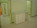 動物病院の家具・建具を作りました。_e0157606_11464626.jpg