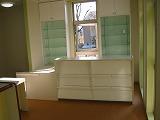 動物病院の家具・建具を作りました。_e0157606_1146623.jpg