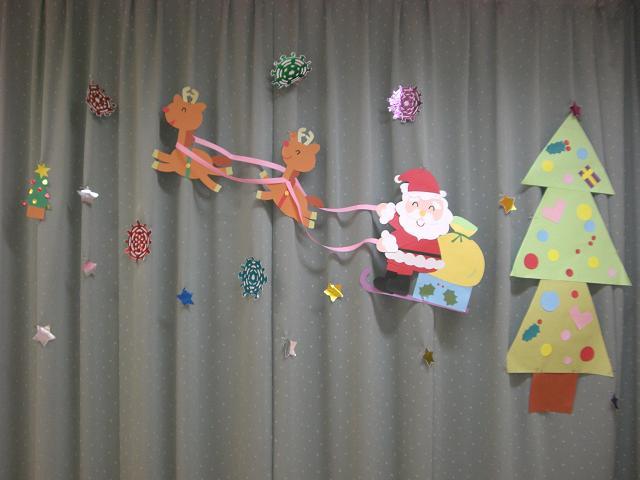 クリスマス会_f0142009_21295842.jpg