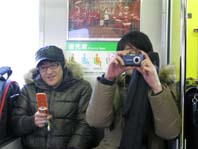TIMESLIP-RENDEZVOUS @ 札幌PENNY LANE 24 08.12.14_d0131511_23304962.jpg