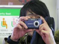 TIMESLIP-RENDEZVOUS @ 札幌PENNY LANE 24 08.12.14_d0131511_2331573.jpg