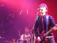 TIMESLIP-RENDEZVOUS @ 札幌PENNY LANE 24 08.12.14_d0131511_23435043.jpg