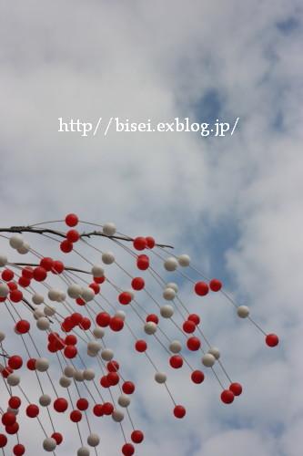 b0132016_181340.jpg