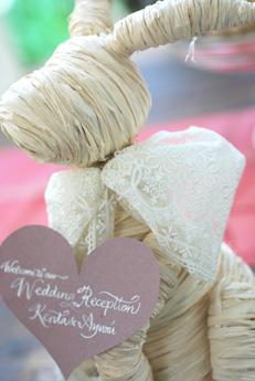 non no ・MORE wedding とっておきの番外編part3_f0179528_1722030.jpg