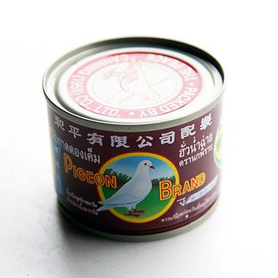 華南菜の缶詰_b0036636_19351040.jpg
