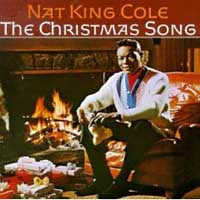 The Christmas Song その1 by the King Cole Trio_f0147840_227333.jpg