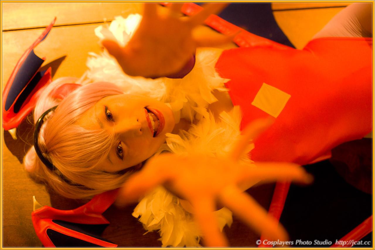 冬コミ75「Jneko Studio」新作コスプレROM写真集のご案内_b0073141_19357.jpg