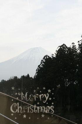 田貫湖へ_f0082141_2171157.jpg