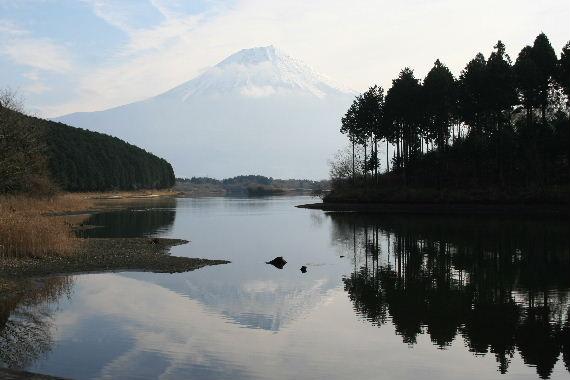田貫湖へ_f0082141_2394840.jpg