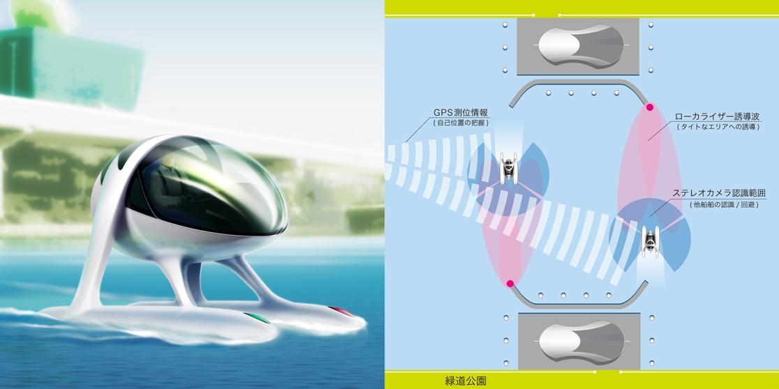 水上新交通システム_f0110045_14534778.jpg