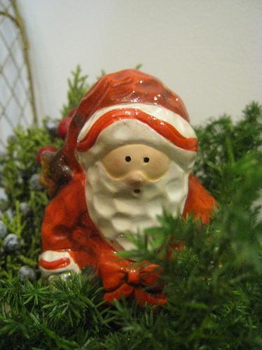 少しだけクリスマス_c0157047_194311100.jpg