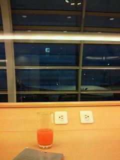 今から熊本へ_b0071355_16212097.jpg