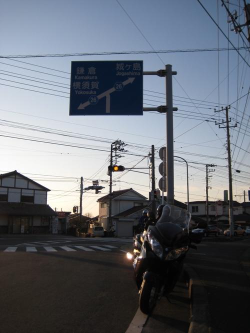 f0191656_20122787.jpg