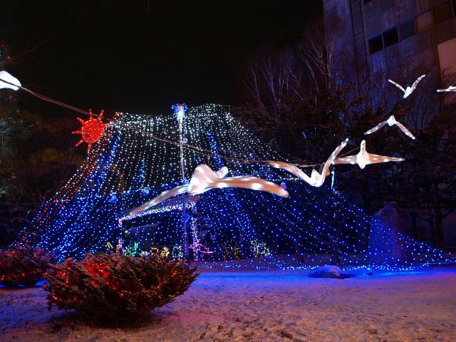 街の灯彩(あかり) 2008_d0153062_8331921.jpg