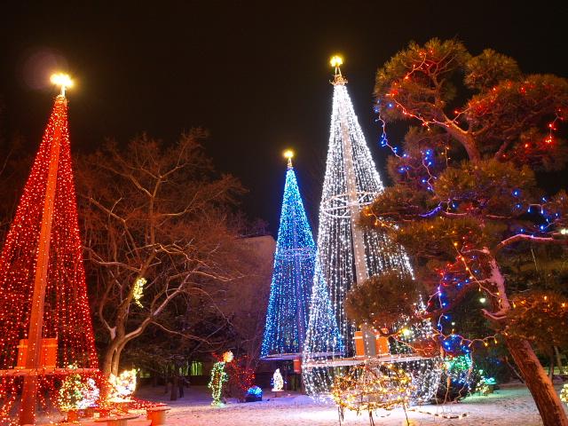 街の灯彩(あかり) 2008_d0153062_8344962.jpg