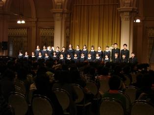 松谷みよ子さん講演会 たくさんのご参加ありがとうございました!!_e0114963_1343329.jpg