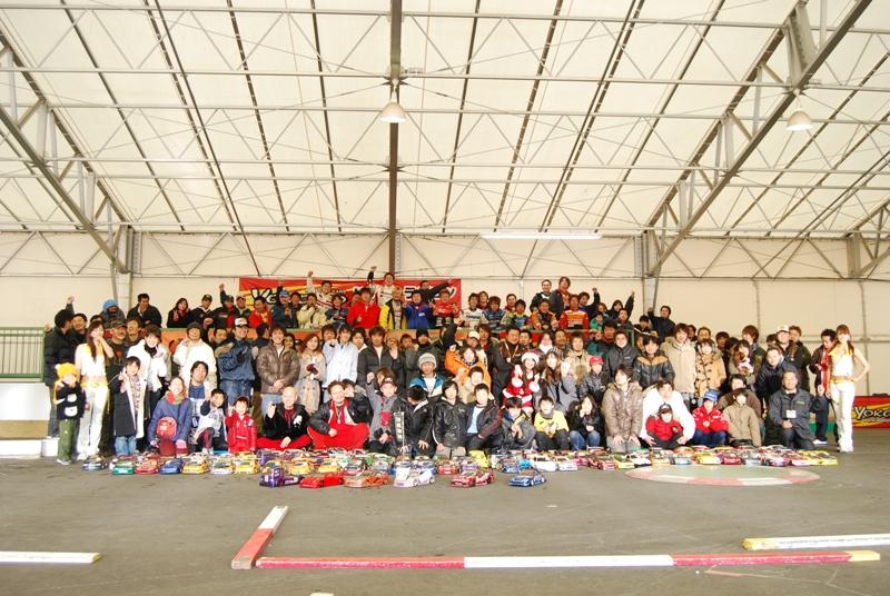 2008 yokomo drift meeting special round_e0166663_1871221.jpg