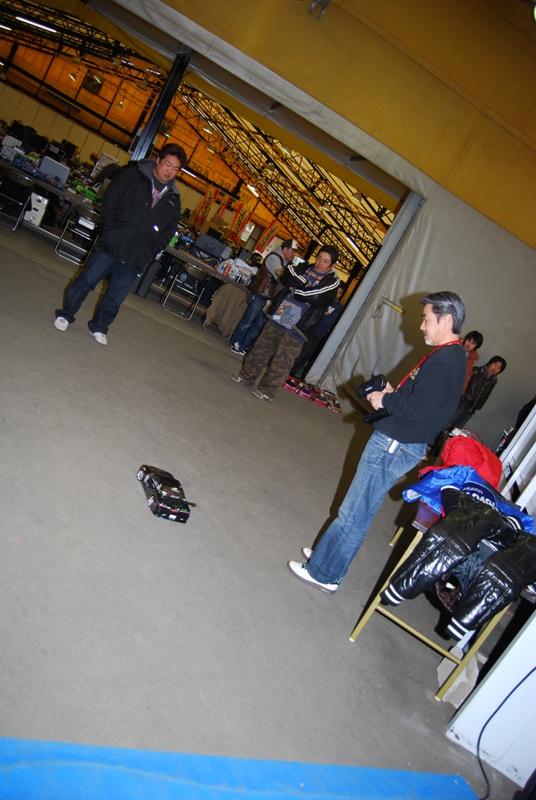 2008 yokomo drift meeting special round_e0166663_1895938.jpg