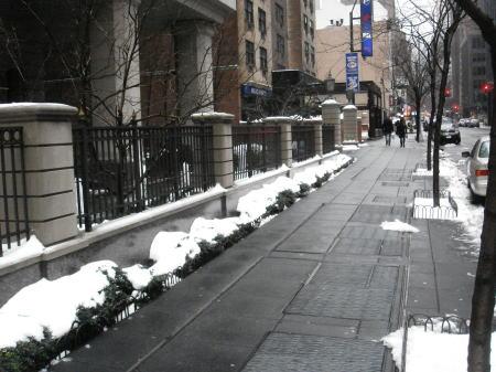 2008-12-21 寒いニューヨーク_e0021965_12415240.jpg