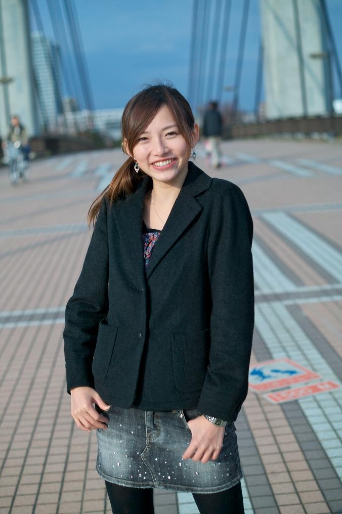 20081213 Z-P撮影会 神崎かなえ 3部-1_b0142568_0194782.jpg