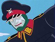 ストックキャラクター、青森県人はリンゴに雪にねぶたか_d0061678_15252188.jpg