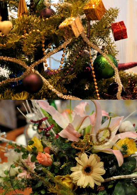 Hanachacha Christmas _b0133509_14281.jpg