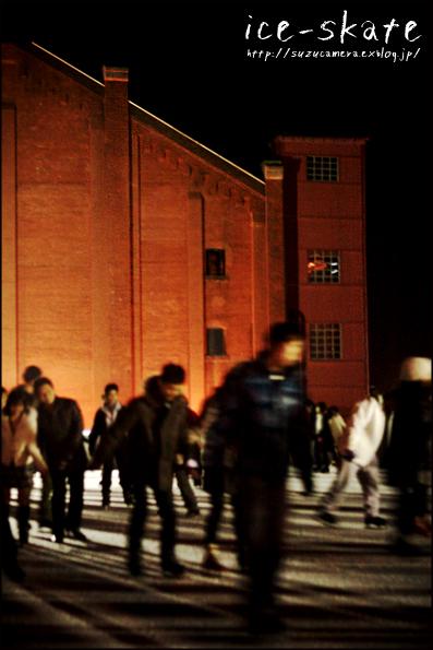 街中のスケート_f0100215_2225795.jpg