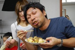 2008忘年会_e0062921_17483381.jpg