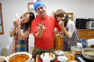 2008忘年会_e0062921_17484912.jpg