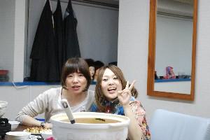 2008忘年会_e0062921_17491940.jpg