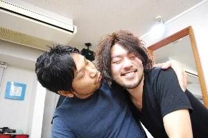 2008忘年会_e0062921_1749461.jpg