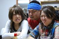 2008忘年会_e0062921_17495412.jpg