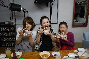 2008忘年会_e0062921_17501391.jpg