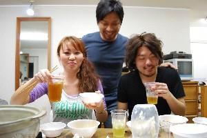 2008忘年会_e0062921_17503384.jpg