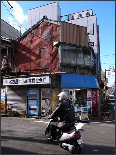 大須_b0036636_20111747.jpg