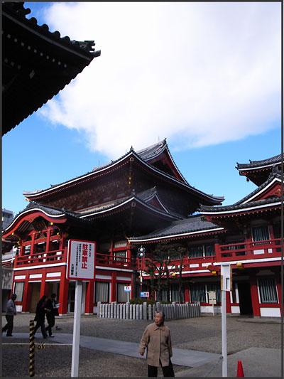 大須_b0036636_2071736.jpg
