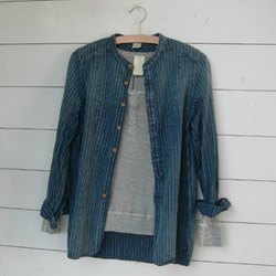Clothes for spring *STRIPE*_c0156749_1111123.jpg