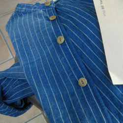 Clothes for spring *STRIPE*_c0156749_11241067.jpg