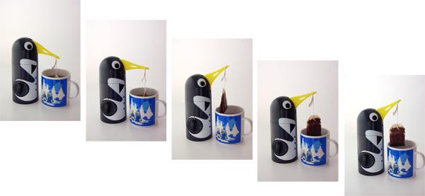 はたらくペンギンくん_a0003650_22182361.jpg
