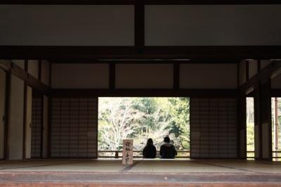 天龍寺 <京都・嵐山>_c0118352_2348396.jpg