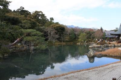 天龍寺 <京都・嵐山>_c0118352_23484656.jpg