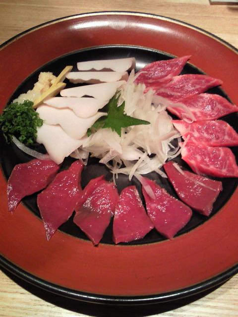 熊本よかと_b0071355_2262369.jpg