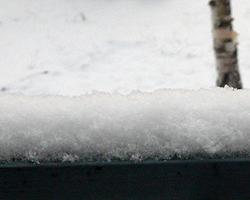 雪は・・・_d0050155_9424059.jpg